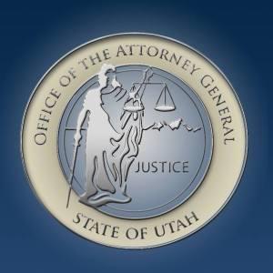 Sean Reyes White Collar Crime Registry