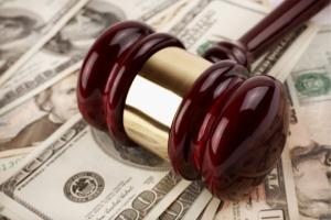 UPUAA Attorney Fees