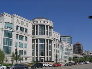 Utah Supreme Court